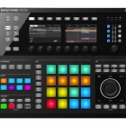 Native Instruments lance Maschine Studio !