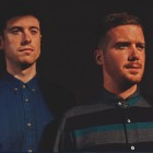 Interview : Gorgon City