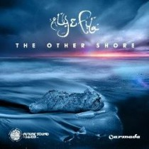 Aly & Fila 'The Other Shore' (Armada)