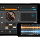 Mixvibes lance une version 2.0 de son App Cross DJ