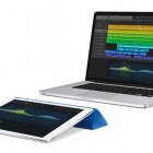 Apple Logic Pro X 10.1