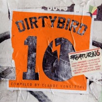 V/A 'Dirtybird 10 Years' (Dirtybird)