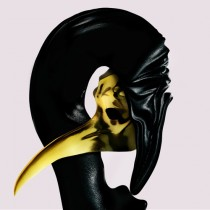 Claptone 'The Music Got Me' (Exploited)