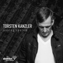 Torsten Kanzler 'Analog System' (Abstract records)