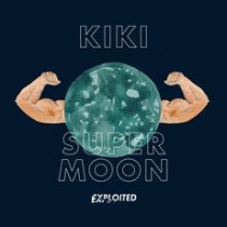 Kiki 'Supermoon' (Exploited)