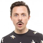 "Interview : Martin Solveig ""My House"""