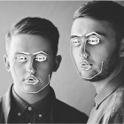Interview : Disclosure