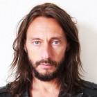 Bob Sinclar 'Someone Who Needs Me' (Exclusive Premiere)