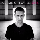 A State of Trance 2016, le tracklisting !
