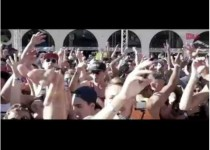 Pool Party DJ MAG #EMF2016 (Official Aftermovie)