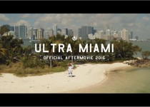 Ultra Miami 2016 (Aftermovie)
