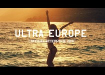 Ultra Europe 2016 (Aftermovie)