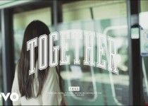 Yall 'Together'