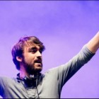 Le grand plongeon d'Oliver Heldens !