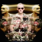 Fatboy Slim signe LE titre feel-good du Printemps !
