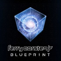 Ferry Corsten 'Blueprint' (Flashover)