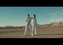 Yellow Claw feat. Moksi & Jonna Fraser 'Open'