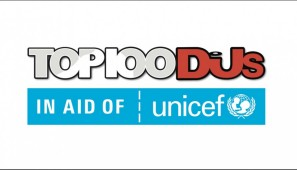 DJ Mag s'engage pour l'Unicef à l'occasion du vote Top100DJs 2017