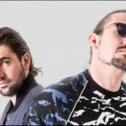 Dimitri Vegas & Like Mike changent de label et s'offrent David Guetta
