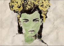 Parov Stelar 'Everything Of My Heart'