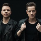 Le duo Sick Individuals présente son plug-in 'Focus One'