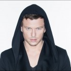 Fedde Le Grand célèbre les 10 ans de 'Let Me Think About It'