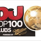 Top100Clubs, qui succédera au Space Ibiza ?