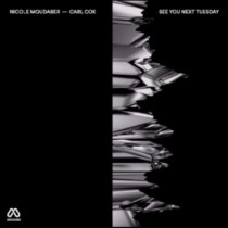 Nicole Moudaber & Carl Cox 'See You Next Tuesday' (Mood)