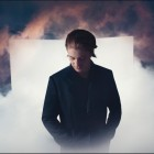 Kygo sort une version remixée de son dernier album 'Kids In Love'