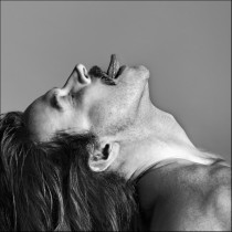Fischerspooner 'Sir' (Ultra Music)