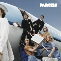 Parcels 'Parcels' (Because Music)