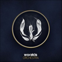 Worakls 'Orchestra' (Hungry Music)