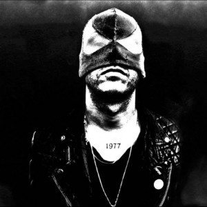 Interview : The Bloody Beetroots