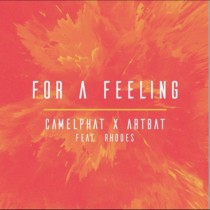 Camelphat x Artbat 'For a Feeling' (Sony Music)