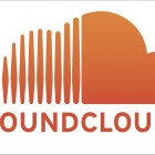 Soundcloud met le paquet face au Covid-19 !