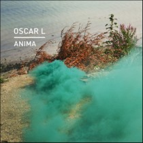 Oscar L - Anima EP (Knee Deep In Sound)