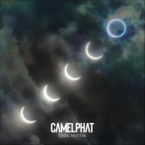 CamelPhat 'Dark Matter' (RCA Records)