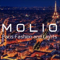 Molio - Paris Fashion and Lights (KYZ)