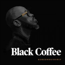 Black Coffee - Subconsciously (Ultra Music)