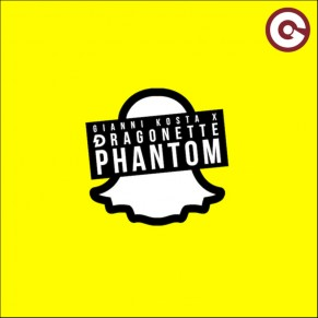 Gianni Kosta x Dragonette - Phantom (Ego)