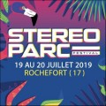 Stereoparc Festival 2019